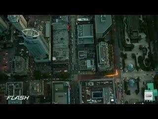 The_flash_season_6_dead_or_alive_promo_(hd)