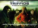 День Триффидов / The Day of the Triffids 1 серия 2009 (по мотивам одноимённого романа Джона Уиндема)