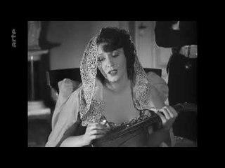 Zu neuen Ufern - UFA 1937 - Zarah Leander, Willy Birgel, Curd Jürgens, Lina Carstens