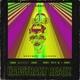 NGHTMRE & SLANDER - GUD VIBRATIONS (Habstrakt Remix)