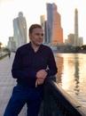 Личный фотоальбом Андрея Гришанова