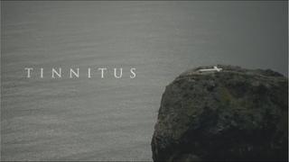 ФИЛЬМ ТИННИТУС (the movie Tinnitus). 2019 г. english subtitles