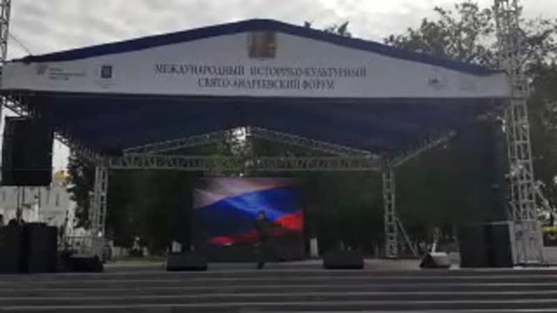 Матвей Ульев Первым делом самолёты mp4