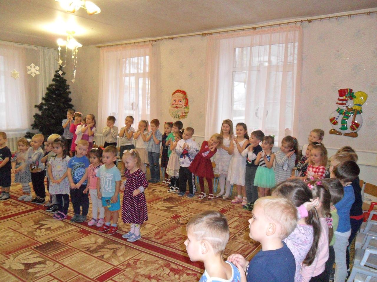донецкая республиканская библиотека для детей, отдел искусств, с библиотекой интересно, детям обо всем на свете, день святого николая