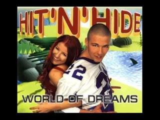 Eurodance Hits 1998