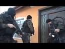 Румынский спецназ !