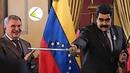 Наши венесуэльские друзья Путинизм как он есть 4