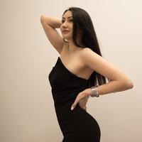 ВалентинаМишенкова