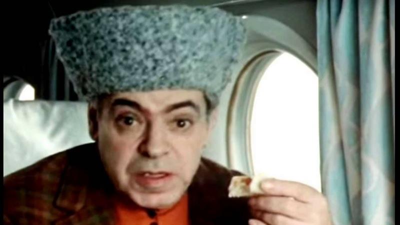 мы заселены сюда в 60е годы странности нашей реальности неоновая реклама в СССР