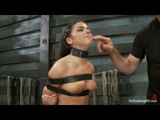 Young slave fuck homemade brazzers, xxx, порно, анал, anal, porno, сиськи, жопа, mofos, manyvids