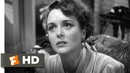 The Maltese Falcon 1 10 Movie CLIP Help Me Mr Spade 1941 HD