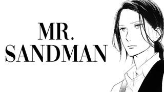 Nightcore - Mr  Sandman