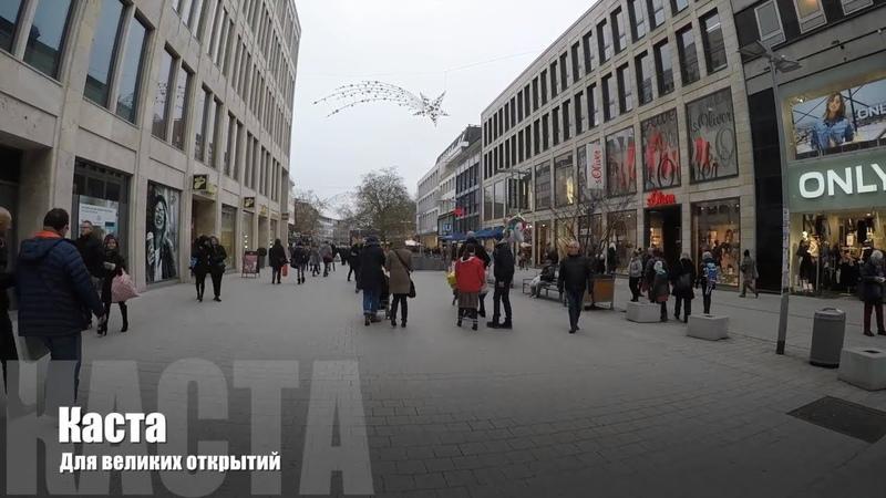 🎤 07 Каста Для великих открытий Феникс Старый русский рэп 🎵