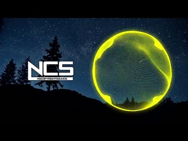 Kontinuum Lost feat Savoi Sunroof Remix
