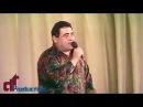 Aram Asatryan (Արամ Ասատրյան) - Pshot Varder HD Sochi 1993