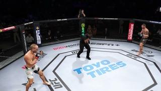 EA SPORTS™ UFC® 4_20210422201434