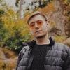 Vadim Faminsky