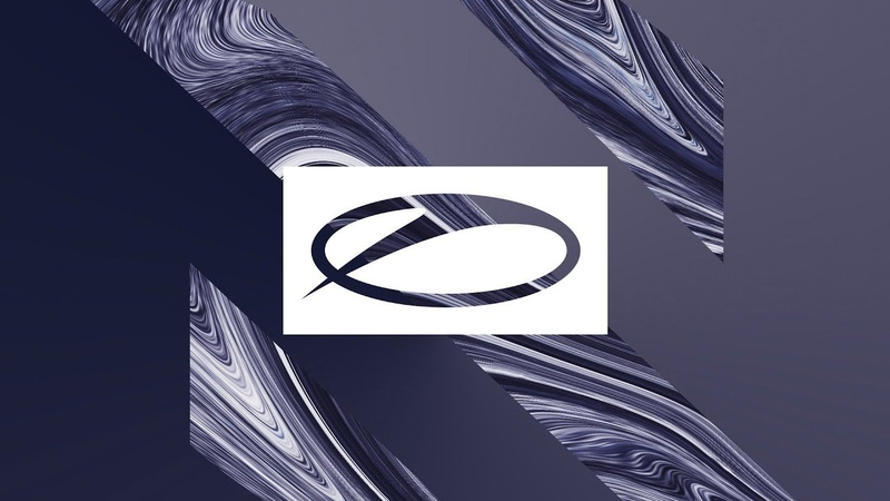 Alexander Spark - Duodecima (Matt Bukovski Remix) [ASOT901]
