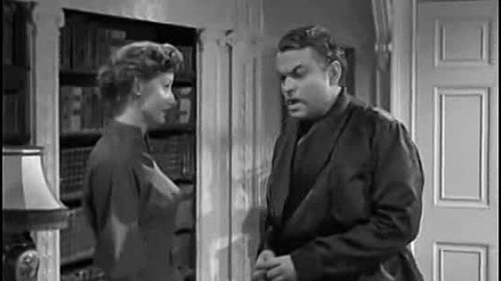 Three Cases of Murder Tres casos de asesinato 1955 David Eady George More O'Ferrall Wendy Toye