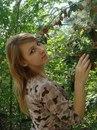 Личный фотоальбом Леры Савиковой