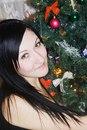 Личный фотоальбом Лилии Якимюк