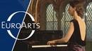 Angela Hewitt: Bach - Prelude Fugue No. 16 in G minor BWV 885   WTC Book II