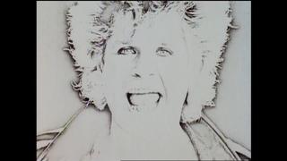 "OZZY OSBOURNE - ""Crazy Train"" (Official Video)"