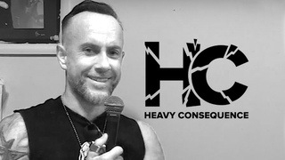 Interview with Nergal, Pt. 2: 10 Seconds of New Behemoth Album Would Kill 100 Emo Kids