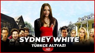 Sydney White | 2007 | Türkçe Altyazılı Yabancı Romantik Komedi Filmi | Full Film İzle