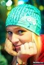 Личный фотоальбом Анны Алентьевой