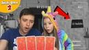 ★ 17 МИСТИКА в Angry Birds 2 ★ Башня Удачи! и Лагерь ОРЛА Мульт игра про Злых Птичек Энгри Бердс