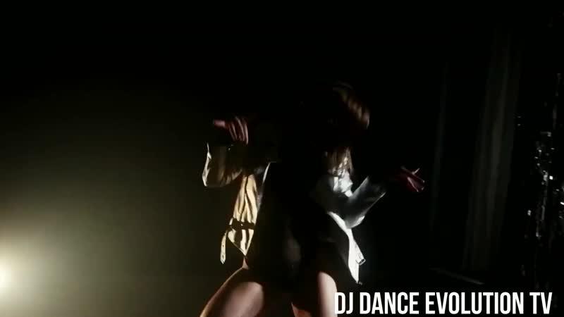 Mr. Shammi - Drop it baby (Martik C Rmx)(video mix)