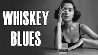 6 Hour Relaxing Whiskey Blues - Best Of Slow Blues/Blues Rock - Blues Music