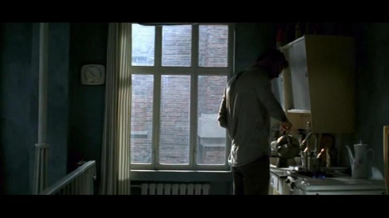 Izgnanie The Banishment 2007 with English subtitles