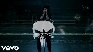 Eminem, Dax, NF, Hopsin, Tech N9ne, Joyner Lucas & Royce da 5'9 - Punisher (Cinematic Version)
