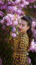 Фотоальбом Евгении Гончаровой