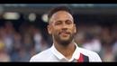 Neymar Jr vs Strasbourg (14/09/2019)