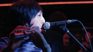 TEKE TEKE (A Tribute to Takeshi Terauchi) Medley / Live at DISTORSION PSYCH FEST 2017