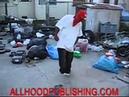 Gang blood walking part 2 completo uriel