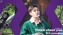 4K 20191019 그랜드민트페스티벌 용주 - Think about you (제3의매력 OST)