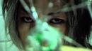 Yokai Ningen Bem - Monster (Happy Halloween!)