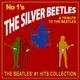 The Silver Beetles - Help!