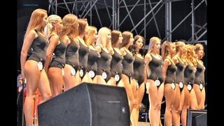 Miss Mirano Summer Festival 2019 Tu Modella Per un Giorno