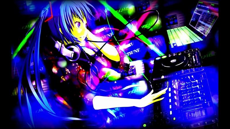 🔥Music🔥 NEFFEX「Nightcore」 Rumors ✗ 🔈