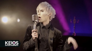 YOHIO - Daydreams (OFFICIAL MUSIC VIDEO)