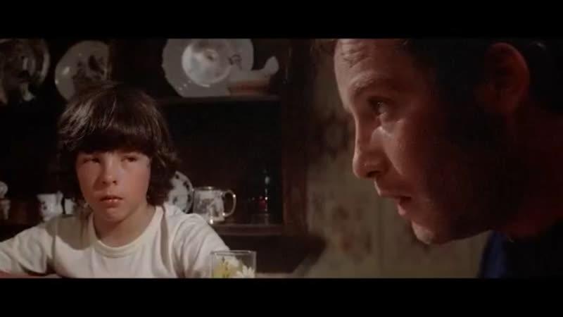 Близкие контакты третий степени (1977)