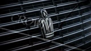 Toyota Crown · #coub, #коуб