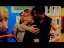 Он нереально шикарный Отрывок из фильма Близкие Друзья _ Queer as Folk Brian Kinney - Gale Harold - 720x540