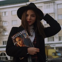 Валерия Зотова