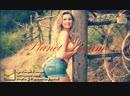 Адлер Коцба Timran - Твои Локоны Волос (Mike Tsoff German Avny Remix)